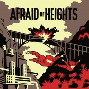 AfraidOfHeights_Cover