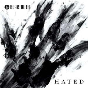Beartooth_Hated