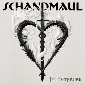 Cover-Schandmaul_Web