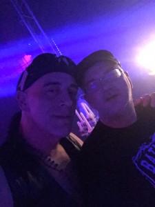 DJ_FrankMeiler