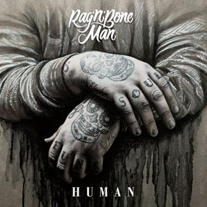 HUMAN-FINAL_Web