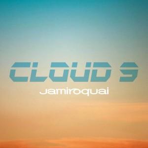 JAMIROQUAI_CLOUD9_FIN