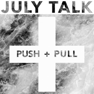 JULYTALK_ART_PushPull_small