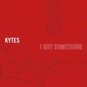 KYTES_300