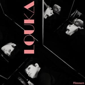 Louka_Flimmern