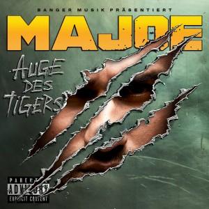 MAJOE_ADT_COVER