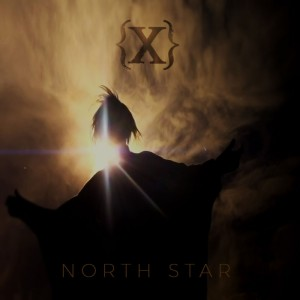 NORTH-STAR-(single-cover)Web