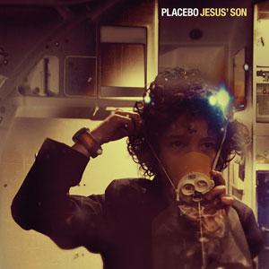 Placebo_JesusSon_Web