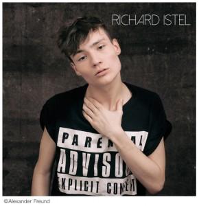 Richard_500