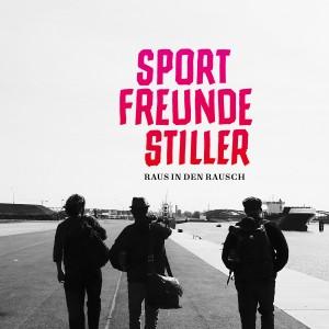 SFS_RausInDenRausch_MXDigi
