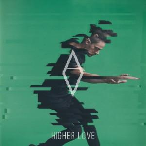 alex_vargas_higherlove_600