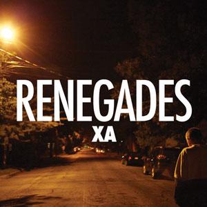 Cover_Renegades_300CMYK_JPEG