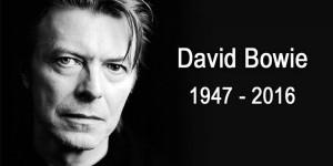 david-bowie_1947-2016_800